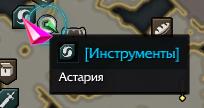 zohdzl8-1-png.7968