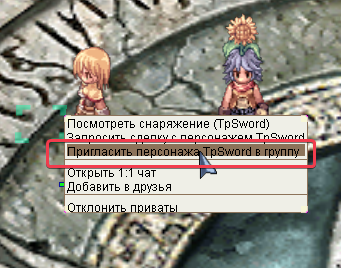 zYGqdXb[1].png