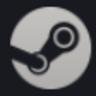 Что такое Steam ключ