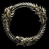 Расы и альянсы в The Elder Scrolls Online