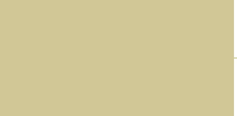 logo_rev1